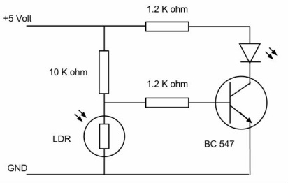 ment 7097 likewise Ldr Circuit Pcb furthermore Light Alarm Circuit With Ldr furthermore 220v Power Line Interface also 0915 002. on basic relay schematic