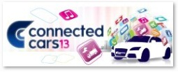 connected-cars-conference-telematics
